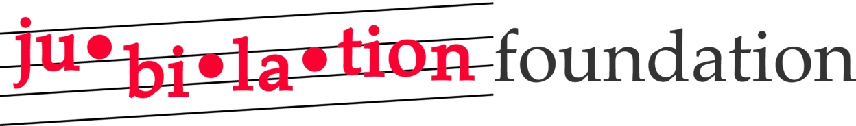 jubilation foundation