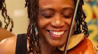 Jubilation Foundation Teaching Artist Fellow Gwen Laster